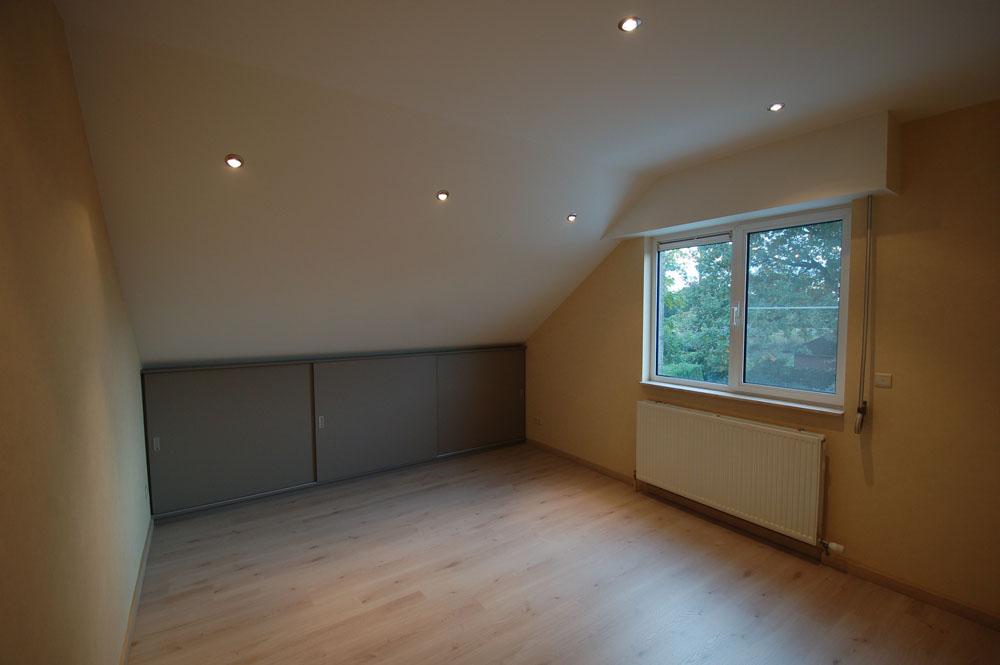 gyprocwerken danny baekelmans. Black Bedroom Furniture Sets. Home Design Ideas